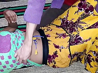 sex with desi stripling looker join sex