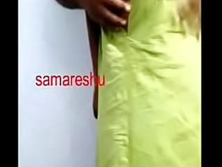 desi indian husband and spliced hardcore sex