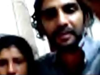 0318748449 Desi Couple telugu pakistani bhabhi bhabi homemade boudi indian bengali