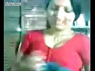 hindi saree tamil bangla malayalam aunty kashmiri mallu 0064611878 desi become man affair