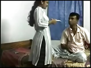 Desi School teen unreserved fucked by her Teacher Full Video Fidelity 2 HD