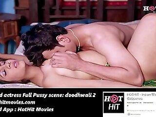 Indian hot fuck about beautiful Actress