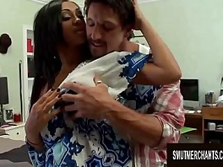 Indian MILF Priya Rai Fucks n Squirts