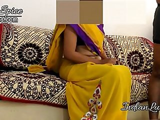 Horny Indian Wife Dirty Hindi Audio Sex Excrement