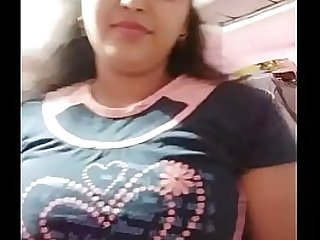 Divers Desi bhabhi video beautiful bhabhi