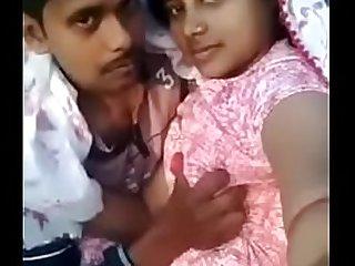 desi couple romance there bf