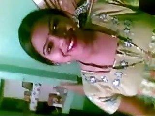 Indian for fun - Random-porn.com