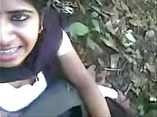 Indian Hot girl blowjob and Drinks Cum - Wowmoyback