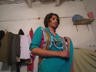 Desi pakistani wife blowjob n fucked wits costs new