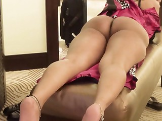 Be advantageous to Indian booty lovers