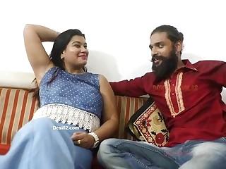 Wife Substitution Indian Full Video Masti