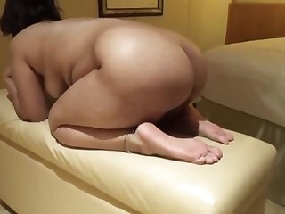 Best amateur Wife, Indian porn photograph