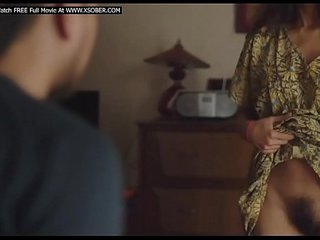 Devoted to Desi Indian girl Shows their way pussy to a young crony