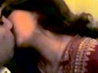 2012 10 09 06-pakistan sex