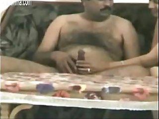 0491399758 Exclusive Desi Foulness telugu pakistani bhabhi bhabi homemade boudi indian bengali