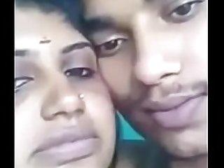 0557512811 Desi mom fucks a lad telugu pakistani bhabhi bhabi homemade boudi indian bengali