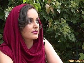 Kashmiri girl shares her horrific tale be fitting of brutal gangbang in POK