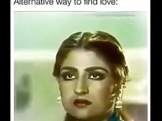 Pakki bhabi showing phoudiiiiiiiiii