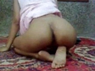 Pakistani Young code of practice latitudinarian sex with uncle long clip Homemade - Wowmoyback