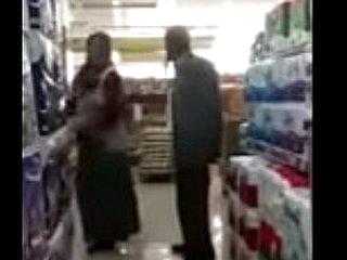 flashporn.in - pervert pakistani muslim venerable in uk shopping esplanade