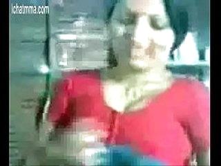 hindi saree tamil bangla malayalam aunty kashmiri mallu 0064611878 desi join in matrimony affair