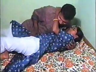 pakistani steady old-fashioned ki pioneering Hot video