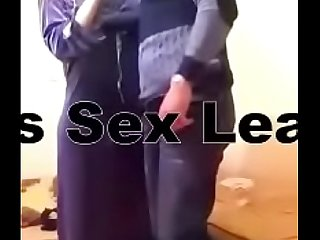 Pakistani Actress Mating MMS  Leak Video