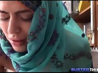 pakistani girlfriend rubina fucked hard by will not hear of day