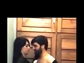 Hot Pakistani Dancer Rimal Ali Sex Scene Blear Leaked