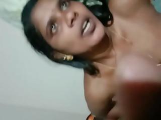 കല തിരുവനന്തപുരം